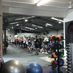boxing classes marrickville 1